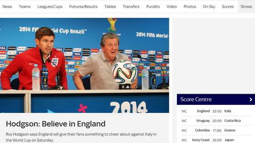 Situs Web Untuk Tontonan Live Streaming Piala Dunia FIFA 2014_B
