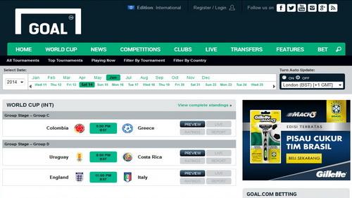 Situs Web Untuk Tontonan Live Streaming Piala Dunia FIFA 2014_D