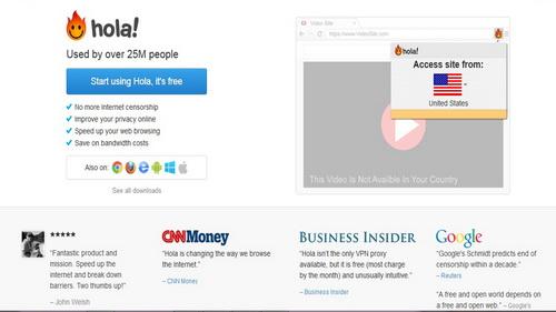 Software Gratis untuk Akses Situs Atau Website Yang Di Blokir_C