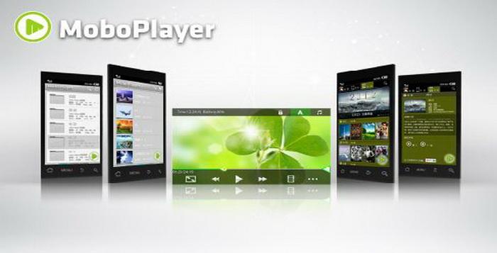 5 Aplikasi Terbaik Video Player HD Untuk Smartphone Android_A