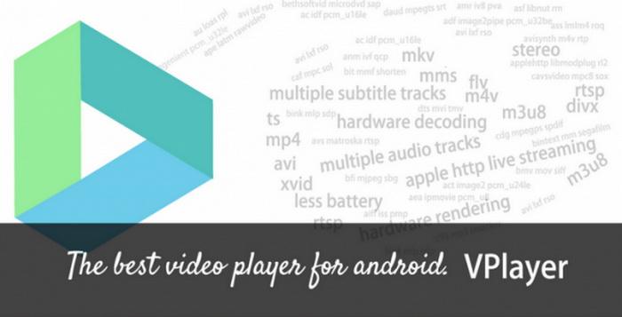 5 Aplikasi Terbaik Video Player HD Untuk Smartphone Android_C