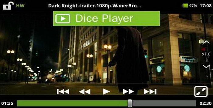 5 Aplikasi Terbaik Video Player HD Untuk Smartphone Android_D