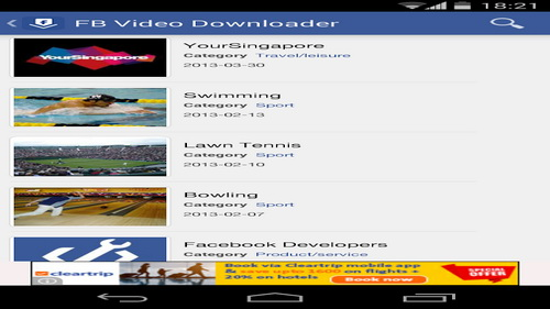 Aplikasi Android Terbaik Mendownload Video Facebook_B