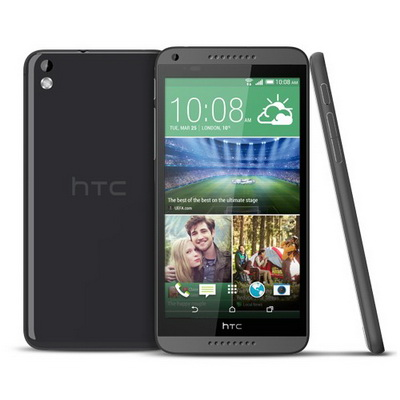 Review Spesifikasi Smartphone HTC Desire 816_A