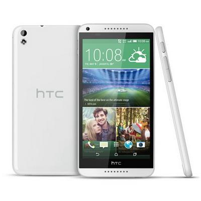 Review Spesifikasi Smartphone HTC Desire 816_B