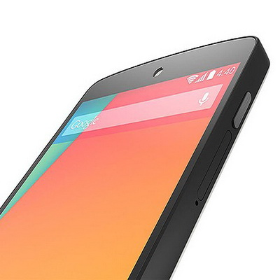 Review Spesifikasi Smartphone LG Nexus 5 Android_D