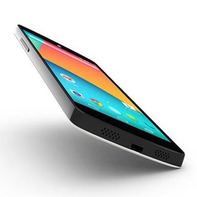 Review Spesifikasi Smartphone LG Nexus 5 Android_E