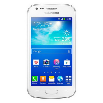 Review Spesifikasi Smartphone Samsung Galaxy Ace 3_A