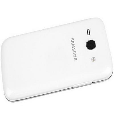 Review Spesifikasi Smartphone Samsung Galaxy Ace 3_B