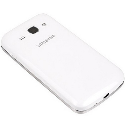 Review Spesifikasi Smartphone Samsung Galaxy Ace 3_C