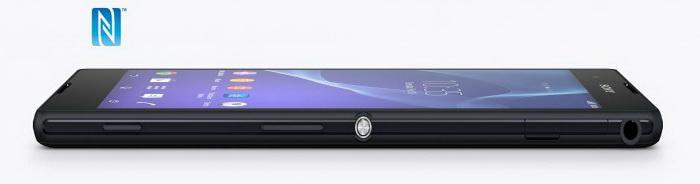 Review Spesifikasi Smartphone Sony Xperia T2 LTE D5303_C