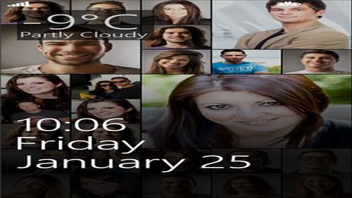 Top 10 Aplikasi Lock Screen Terbaik Gratis Untuk Windows Phone_E