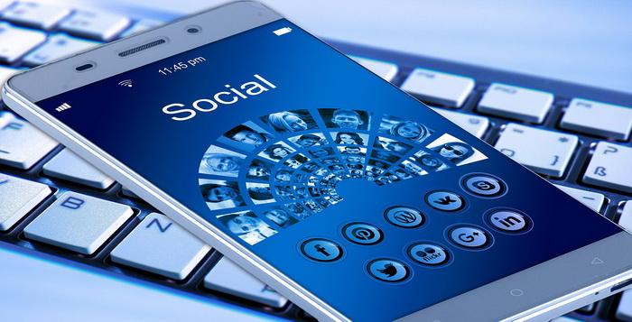 4 Aplikasi Atau Software Facebook Messenger Gratis Untuk Windows