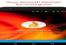 4 Aplikasi Unfollowers Instagram Terbaik Untuk Android