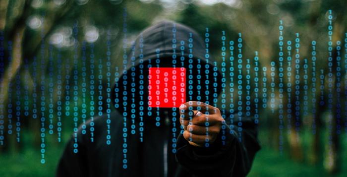 4 Cara Paling Efektif Untuk Melindungi Android Anda Dari Hacker