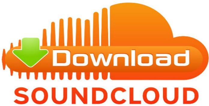 4 Software Download Lagu MP3 Dari Soundcloud Windows 10