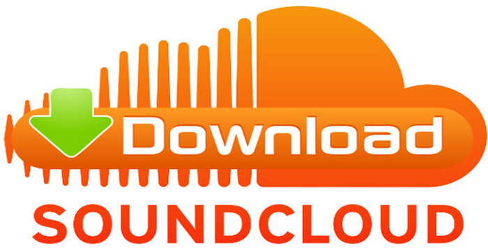 SoundCloud - Music Audio – Apps on Google Play