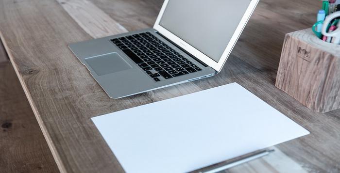 5 Sebab Mengapa Laptop Anda Mempunyai Kinerja Sangat Lambat