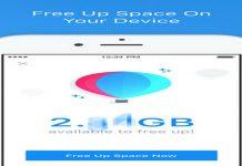 5 Aplikasi Backup Foto Gratis Ke Media Cloud Untuk iPhone