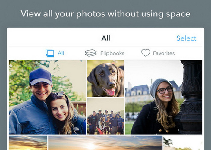 5 Aplikasi Backup Foto Gratis Ke Media Cloud Untuk iPhone-A