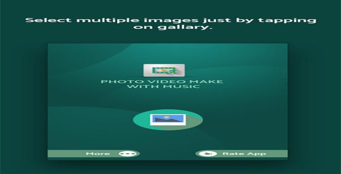 5 Aplikasi Gratis Untuk Membuat Video Dari Foto Windows 10