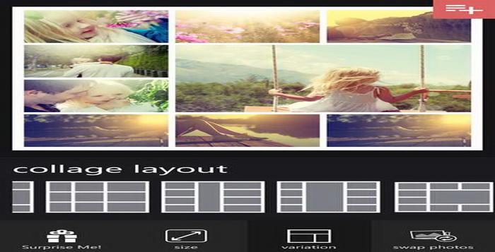 5 Aplikasi Membuat Kolase Foto Menarik Windows 10 Gratis