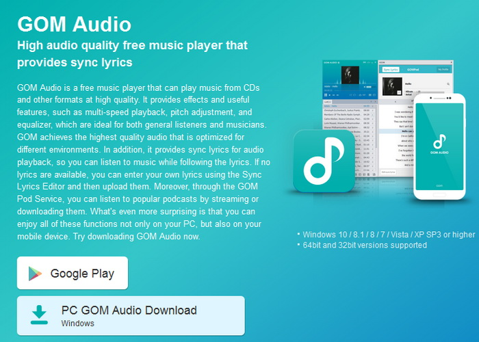5 Aplikasi Radio Player Gratis Dan Terbaik Untuk Windows 10-A
