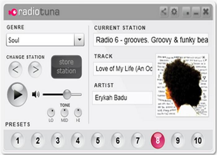 5 Aplikasi Radio Player Gratis Dan Terbaik Untuk Windows 10-D