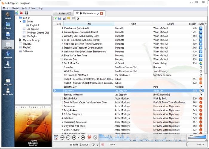 5 Aplikasi Radio Player Gratis Dan Terbaik Untuk Windows 10-E