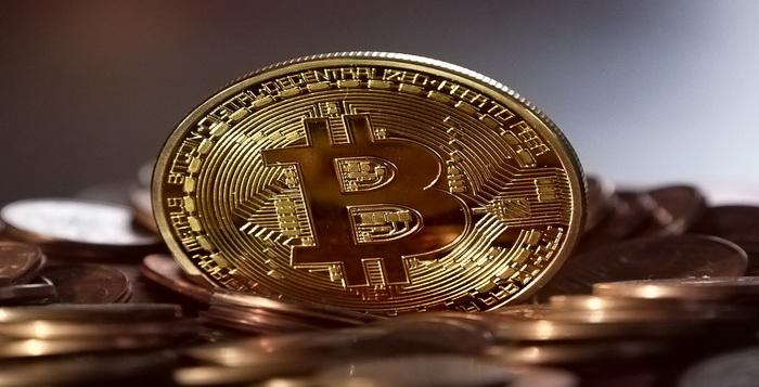 5 Bitcoin Chrome Extension Gratis Melihat Langsung Harga Bitcoin