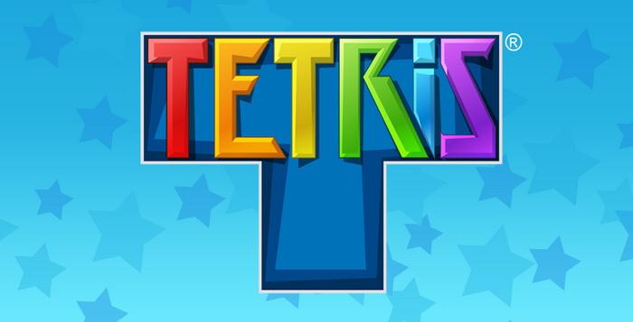 5 Game Tetris Gratis Dan Terbaik Untuk Facebook