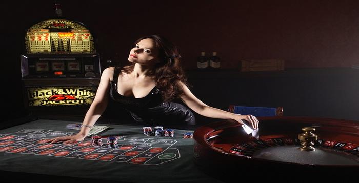 5 Game Texas Hold'Em Poker Terbaik Dan Gratis Untuk Facebook