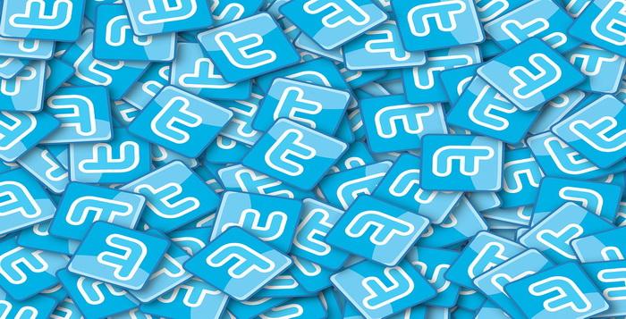 5 Situs Untuk Mendownload Video Dari Aplikasi Twitter Gratis