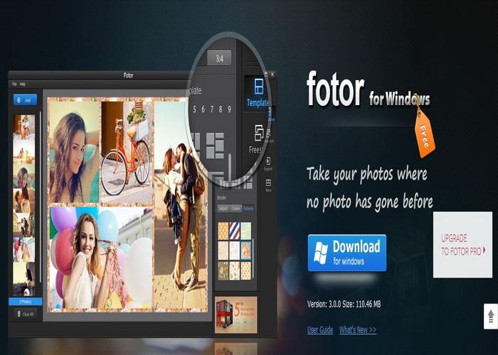 4 Software Foto Editor Memberi Filter Efek Seperti Instagram-A