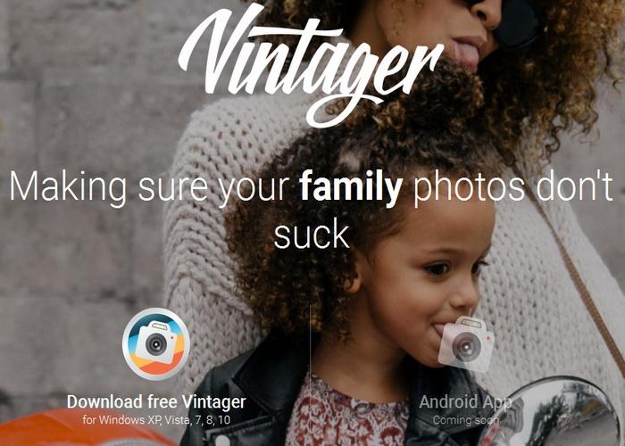 4 Software Foto Editor Memberi Filter Efek Seperti Instagram-C