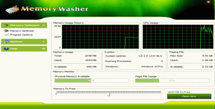 5-software-terbaik-untuk-meningkatkan-kinerja-ram-windows-10-b
