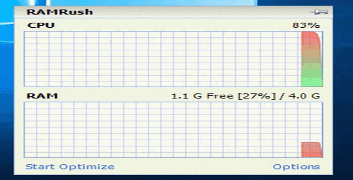 5-software-terbaik-untuk-meningkatkan-kinerja-ram-windows-10-e