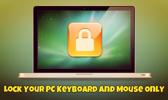 5 Software Untuk Mengunci Keyboard Dan Mouse Windows 10-A