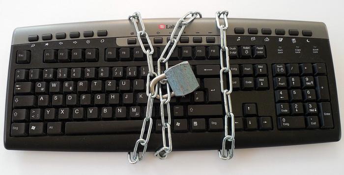 5 Software Untuk Mengunci Keyboard Dan Mouse Windows 10