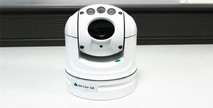 5 Software Webcam Viewer Gratis Dan Terbaik Untuk Windows 10