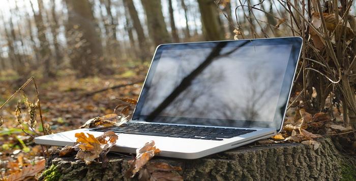 5 Software Windows Gratis Untuk Mengukur Kekuatan Sinyal Wifi