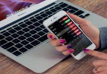 5 Tips Berguna Untuk Melindungi Komputer Anda Saat Online