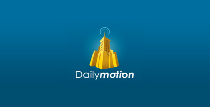 5 Video Downloader Online Gratis Untuk Dailymotion