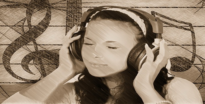 5 Website Gratis Untuk Mendengarkan Suara Relaksasi Online