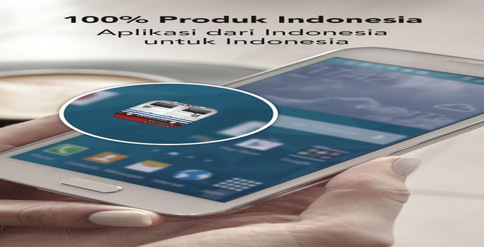 6 Aplikasi Booking Atau Pesan Tiket Kereta Api Android