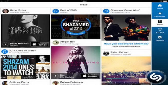6 Aplikasi Musik Streaming Dan Radio Online Untuk iPhone