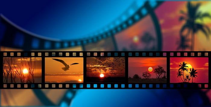 6 Software Editor Video Portabel Gratis Terbaik Untuk Windows
