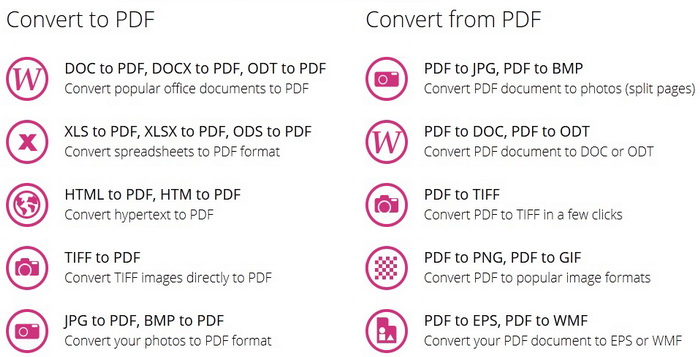 word file to pdf software