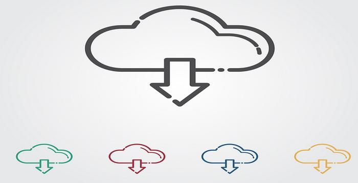 6 Torrent Online Downloader Terbaik Gratis Dengan Cloud Storage