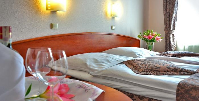 7 Aplikasi Booking Atau Pesan Hotel Online Untuk Android